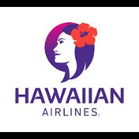 Hawaiian Airlines, Inc. - San Francisco