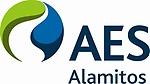 AES - Alamitos Generating Station