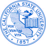 The California State University - Office of the Chancellor