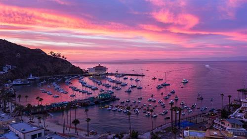 Gallery Image Catalina_Sunset.jpg