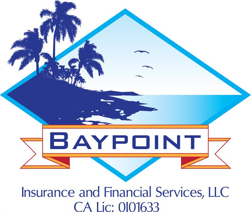 Baypoint Insurance Services