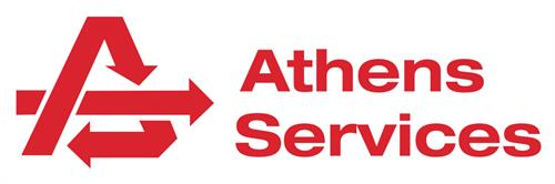 Gallery Image Athens_Logo_Red-over-White_(2)(1).jpg