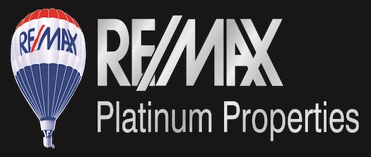 REMAX Platinum Properties