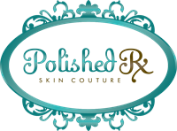 Polished Rx Skin Couture & Up Creative Inc. - Long Beach
