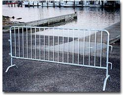 Gallery Image Barricades.jpg