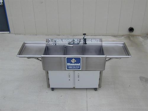 Gallery Image Event_3_Basin_Hot-Cold_Sink.jpg