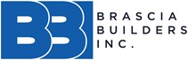 Brascia Builders, Inc.