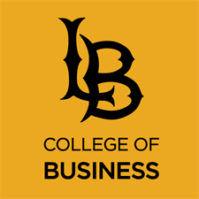 CSULB - College of Business