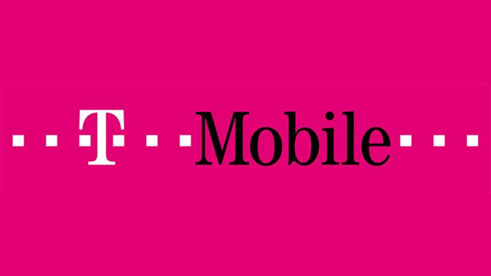 T-Mobile @ The Pike