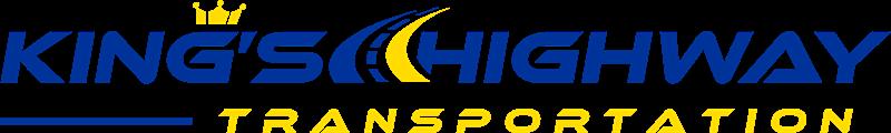 King's Highway Transportation