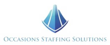 Occasions Staffing Solutions