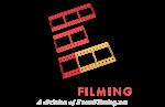 CorporateFilming.net