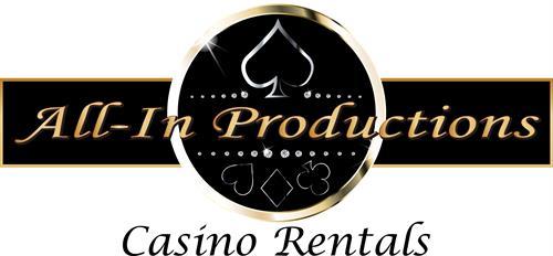 Gallery Image All-In-Prods_Casino.jpg
