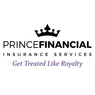 Prince Financial and Insurance Services
