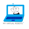 My Virtual Robots