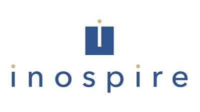 Inospire, Inc.