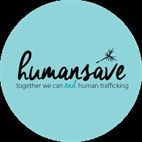 Humansave