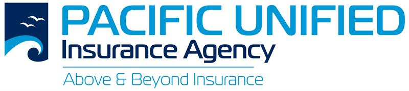 Pacific Unified Insurance