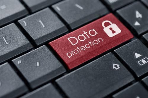 Gallery Image data_protection_feature-scaled.jpg