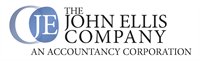 The John Ellis Company