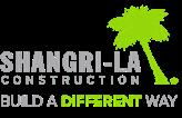 Shangri-La Construction