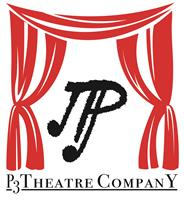 P3 Theatre Company - Long Beach