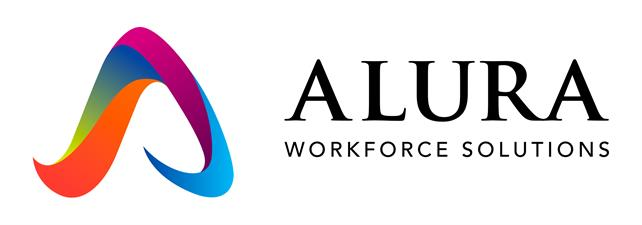 Alura Workforce Solutions