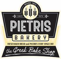 Pietris Bakery and Restaurant - Long Beach