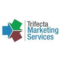 Trifecta Marketing Services - Aguora Hills