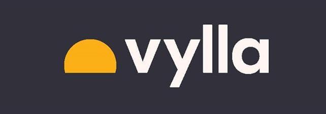 Vylla Home, Inc.