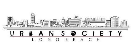 Urban Society Long Beach