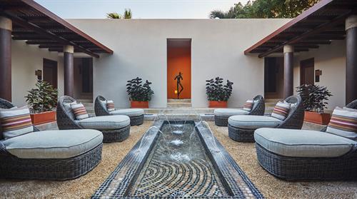 Gallery Image four-seasons-apuane-spa-outdoor.jpg