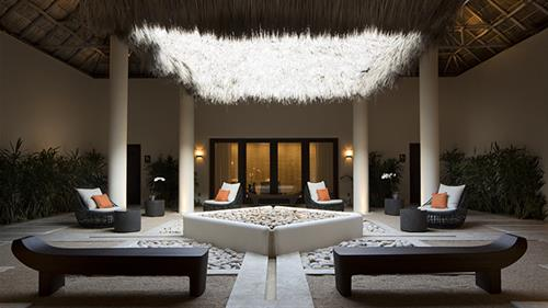 Gallery Image fours-seasons-apuane-spa-project-featured(1).jpg