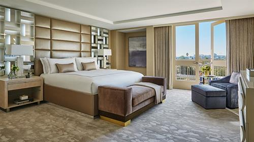 Gallery Image lermitage-beverly-hills-guestroom-project-featured.jpg