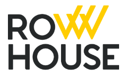 Row House