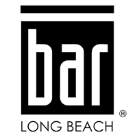 The Bar Method - Long Beach