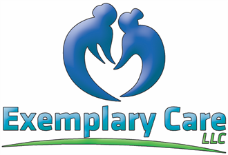 Exemplary Care LLC