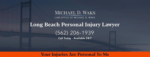 Law Office of Michael Waks