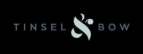 Gallery Image tandb-main-logo-transparent-web.png