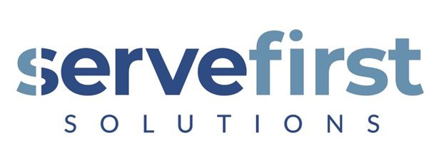 Serve First Solutions Inc