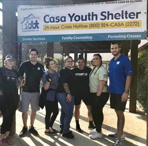 Gallery Image Casa_Youth_Shelter.jpg