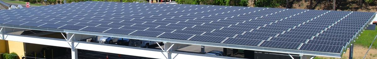 Vector Green Power and Materials LLC