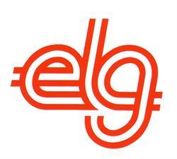 ELG Metals Inc