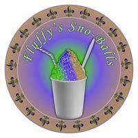 Fluffy's Sno-Balls LLC
