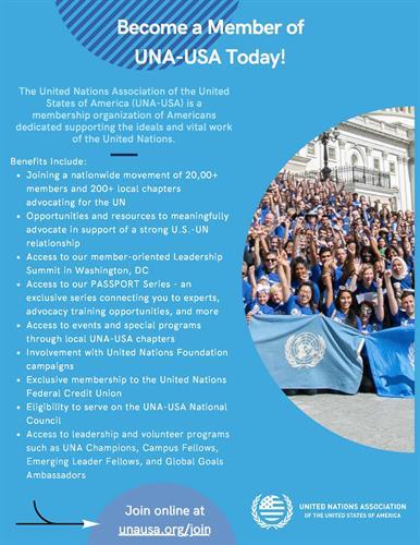 Gallery Image UNA-Membership-Flyer.jpg