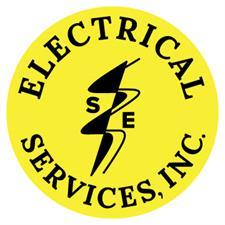 S.E. Electrical Services, Inc.