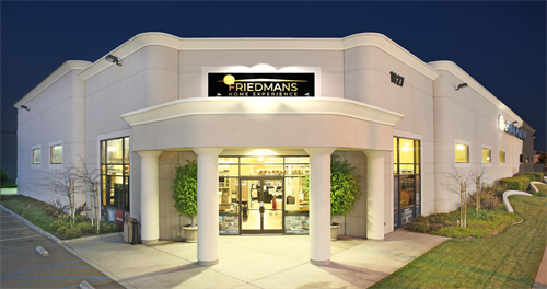 Huge savings, the best selection, and the highest quality of luxury appliances and plumbing fixtures.