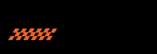 Grand Prix Association of Long Beach