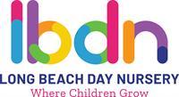 Long Beach Day Nursery