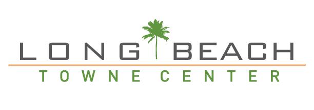 Long Beach Towne Center/Vestar Marketing